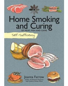 Self-Sufficiency_Home_Smoking_and_Curing_0