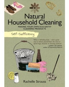 Self-Sufficiency_Natural_Household_Cleaning_0