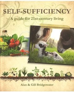 Self_Sufficiency_0