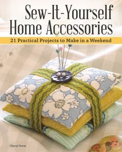 Sew-It-Yourself_Home_Accessories_0