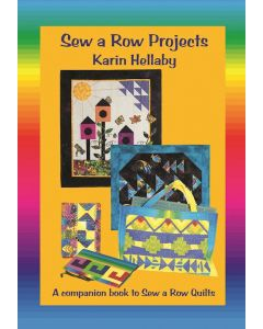Sew_A_Row_Projects_0