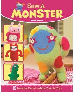 Sew_a_Monster_0