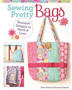 Sewing_Pretty_Bags_0