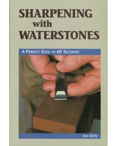 Sharpening_With_Waterstones_0