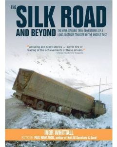 Silk Road and Beyond, The