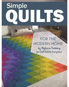 Simple_Quilts_for_the_Modern_Home_0
