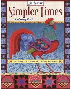 Simpler_Times_Coloring_Book_0