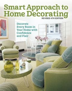 Smart_Approach_to_Home_Decorating_Revised_4th_Edition_0