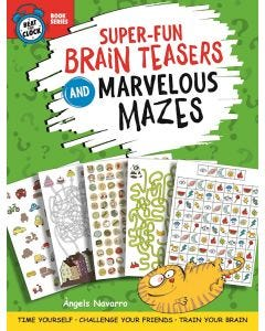 Super-Fun_Brain_Teasers_and_Marvelous_Mazes_0