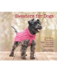 Sweaters_for_Dogs_0