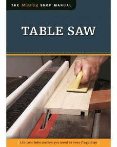 Table_Saw_Missing_Shop_Manual_0