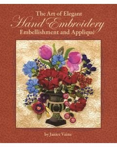 The_Art_of_Elegant_Hand_Embroidery_Embellishment_and_Applique_0