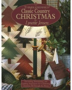 Thimbleberries_R_Classic_Country_Christmas_0