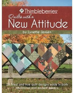 Thimbleberries_R_Quilts_with_a_New_Attitude_0