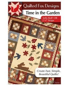 Time_in_the_Garden_Pattern_0