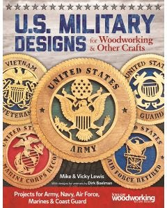 US_Military_Designs_for_Woodworking_&_Other_Crafts_0