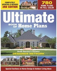 Ultimate_Book_of_Home_Plans_0