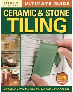Ultimate_Guide_Ceramic_&_Stone_Tiling_3rd_edition_0