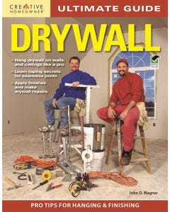 Ultimate_Guide_Drywall_3rd_edition_0