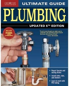 Ultimate_Guide_Plumbing_Updated_5th_Edition_0