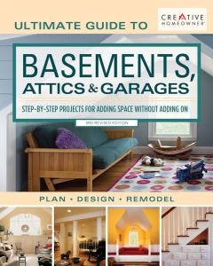 Ultimate_Guide_to_Basements_Attics_&_Garages_3rd_Revised_Edition_0