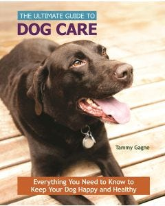 Ultimate_Guide_to_Dog_Care_0