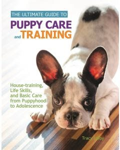 Ultimate_Guide_to_Puppy_Care_and_Training_0