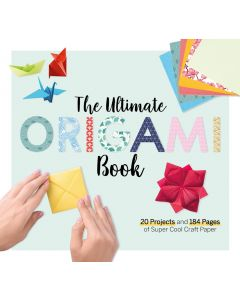 Ultimate_Origami_Book_The_0