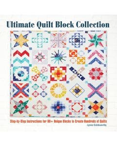 Ultimate_Quilt_Block_Collection_0