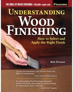 Understanding_Wood_Finishing_3rd_Revised_Edition_HC_0