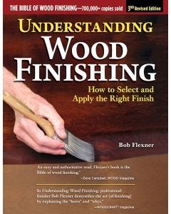 Understanding_Wood_Finishing_3rd_Revised_Edition_SC_0