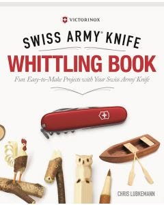Victorinox_Swiss_Army_Knife_Whittling_Book_Gift_Edition_0