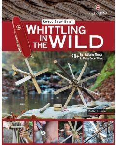 Victorinox_Swiss_Army_Knife_Whittling_in_the_Wild_0