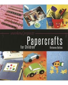 Weekend_Projects_Papercrafts_for_Children_0
