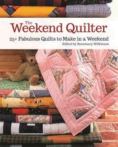 Weekend_Quilter_The_0