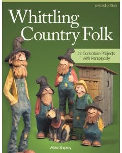 Whittling_Country_Folk_Revised_Edition_0