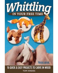 Whittling_in_Your_Free_Time_0