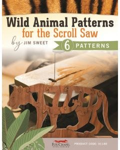 Wild_Animal_Patterns_for_the_Scroll_Saw_0