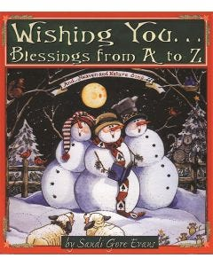 Wishing_You__Blessings_from_A_to_Z_0