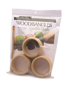 Wood_Bangles_with_Style_Kit_0