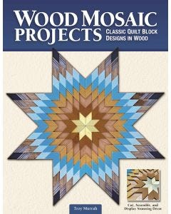 Wood_Mosaic_Projects_0