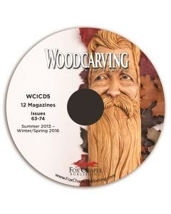 Woodcarving_Illustrated_Archive_CD_Volume_5_0