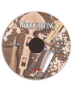 Woodcarving_Illustrated_Archive_CD_Volume_6_0