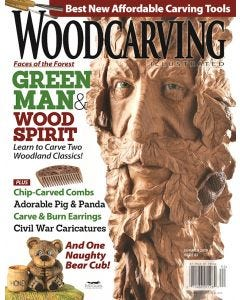 Woodcarving_Illustrated_Issue_87_Summer_2019_0