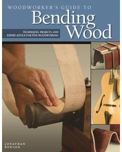 Woodworkers_Guide_to_Bending_Wood_0