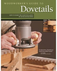 Woodworkers_Guide_to_Dovetails_0