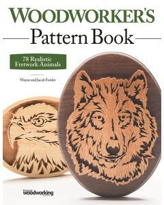 Woodworkers_Pattern_Book_0