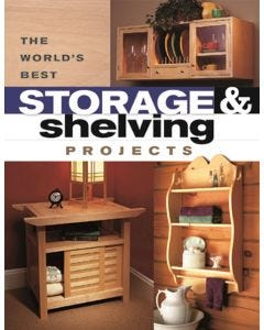 Worlds_Best_Storage_&_Shelving_Projects_0