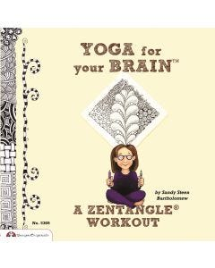 Yoga_for_Your_Brain_0