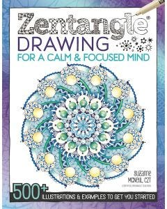 Zentangle_Drawing_for_a_Calm_&_Focused_Mind_0